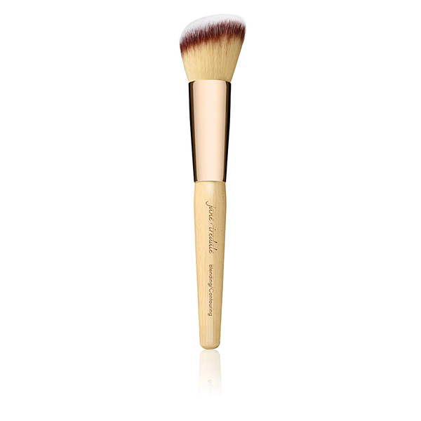 blending contour brush