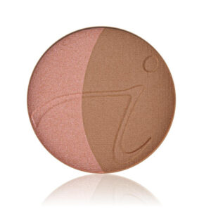 bronzing powder - so bronze 3