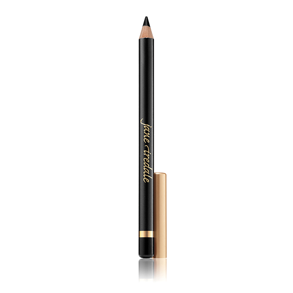 eye pencil - basic black